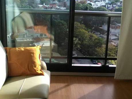 Apartamento En Torres Del Puerto Totalmente Equipado!!