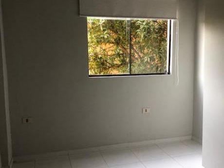 Alquilo Departamentos De 1 Y 2 Dormitorios (tipo Duplex)