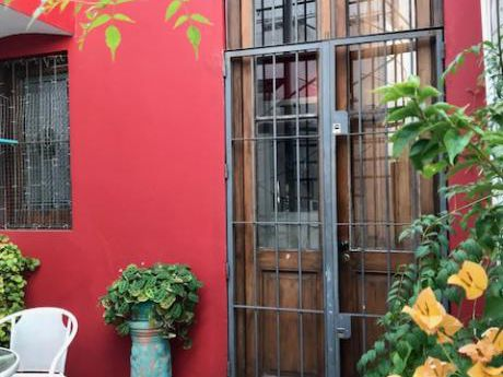 2 Apartamentos En Venta Montevideo Parque Rodo Excelente Renta - Oportunidad!