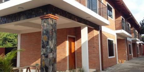 Alquilo Duplex De 3 Dormitorios En Fernando Zona Pitiantuta Y Zavalas Cue