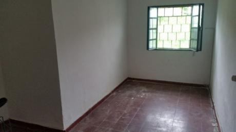 Casa Y 2 Aptos Ideal Para Renta. Manantiales Y Previsión