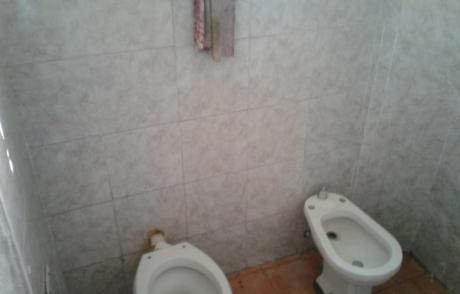 Apartamento En Piccioli Y Virrey Elío
