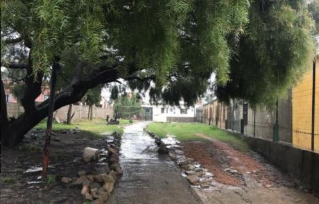 Casa En Pilar Y Rosario
