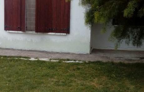 Casa En Sebastopol Y Arechaga