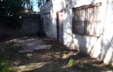 Casa En Hungría Y Belloni