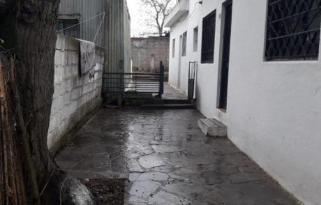 Casa En Rafael Y Cno Maldonado