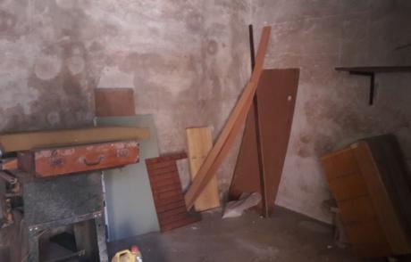 Apartamento En Victor Manuel Y Rafael