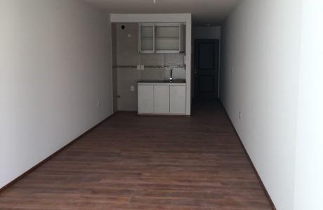 Apartamento En Avda. Rivera Y Juan Paullier