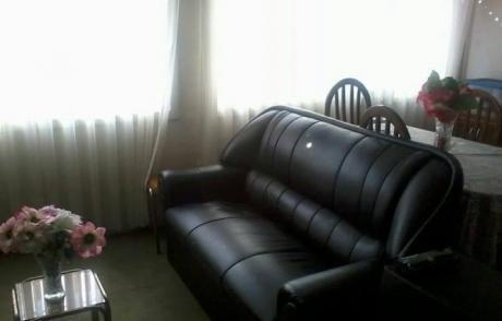 Apartamento En 8 De Octubre Y Silvestre Perez
