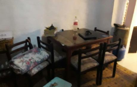 Apartamento En Mateo Cortes Y Areguatí