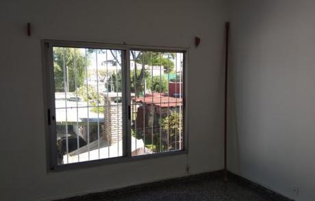 Apartamento En Peteroa Y Martinez Nieto