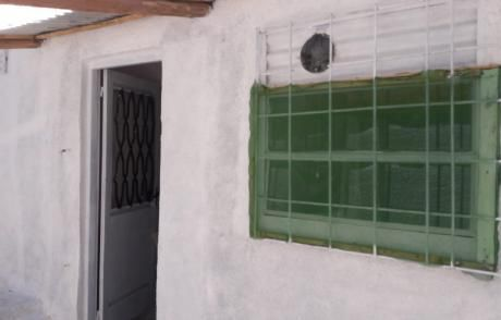 Apartamento En Ulises Favaro