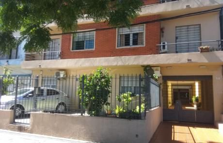 Apartamento En Juan De Dios Peza Y Solferino
