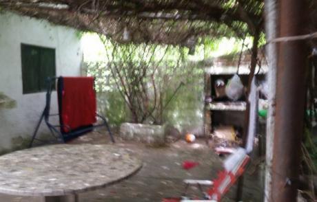 Condominio Cno Maldonado Y Marbella