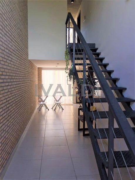 DÚplex II - Amoblado Y Equipado - En Condominio Cerrado - Usd. 1.000