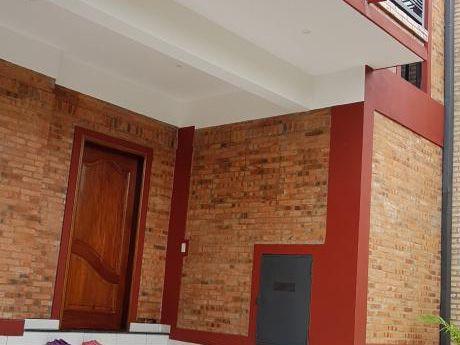 Alquilo Amplio  Duplex En Villa Morra, A Estrenar!!!