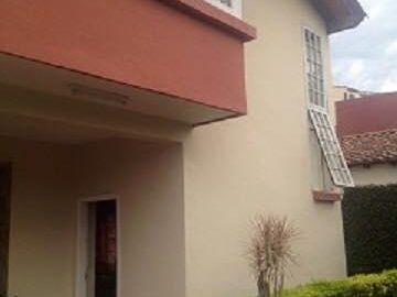 Vendo Casa A Precio De Terreno