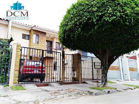 Casa En Venta Barrio Residencias Del Norte
