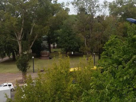 Estrena, Parque Batlle ,con Hermosa Vista!!