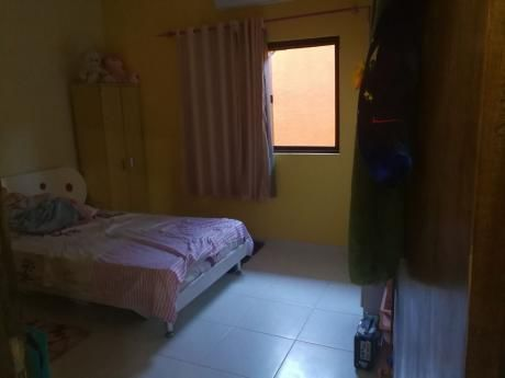 Vendo Hermosa Casa En Fernando De La Mora