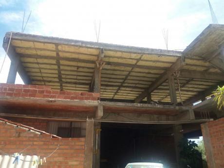 Casa En Venta Av. Blanco Galindo  Y Av Reducto A Una Cuadra