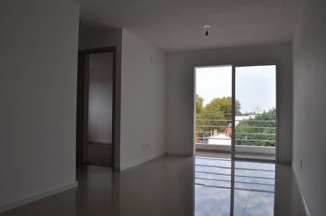 Se Alquila/vende Apartamento 2 Dormitorios Atahualpa