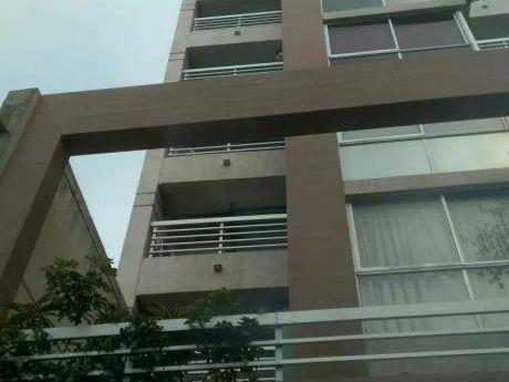 Excelente Apartamento En Pocitos!!