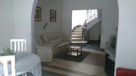 Casa Más Apto En Villa Muñoz