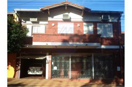 Casa - Venta - Paraguay Asunción Vista Alegre