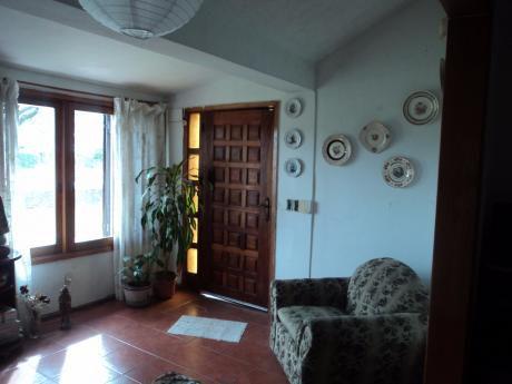 Venta Casa Lagomar 3 Dormitorios
