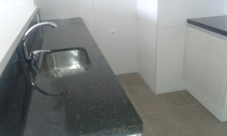 Demostenes  Nuevo! , Cocina Integrada 1 Dormitorio Buen Punto!