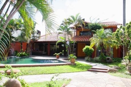 En Venta Hermosa Casa