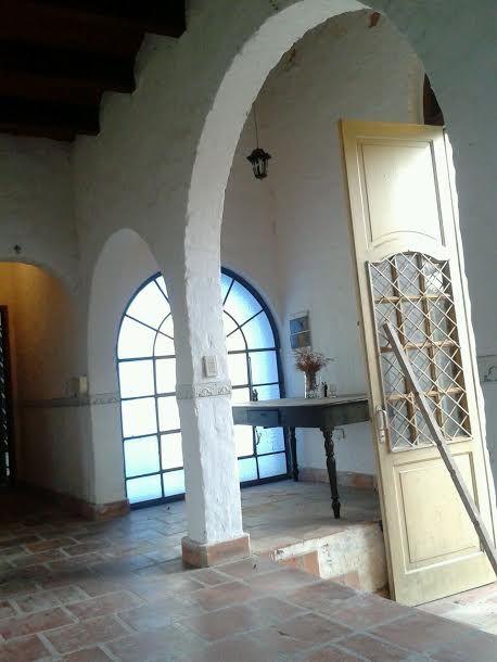 Oportunidad ! Vendo Espectacular Casa Quinta De 2 Has. En Aregua