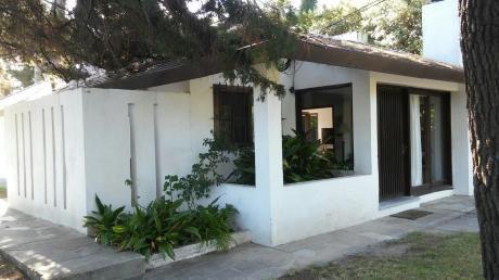 Casa Pda. 16