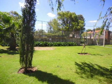 Venta Terreno Las Toscas 0eote199lt