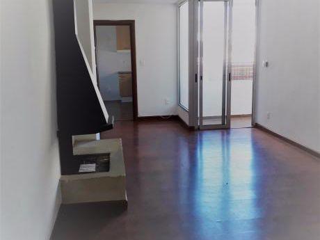 Venta Apartamento 2 Dormitorios, 2 Baños, Garaje P 2 Autos