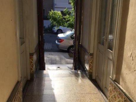 Inmejorable Punto, Casa Sobre P.V Y Vega A Reciclar