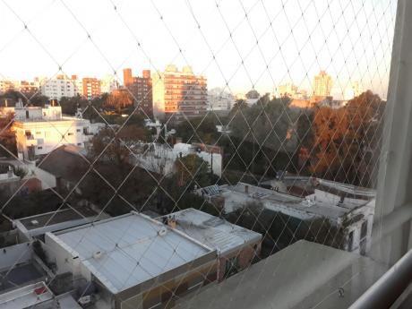 Zona Colegios !!!!!!