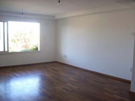 Apartamento Sobre Rambla