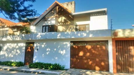 Hermosa Casa En Las Palmas!!