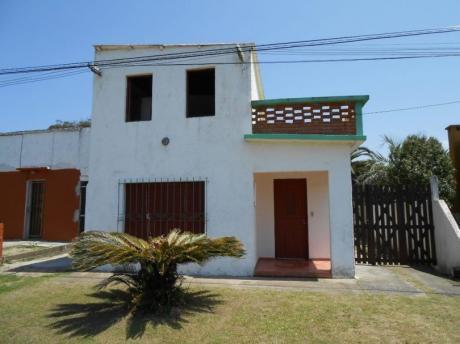 La Casa De Mariela