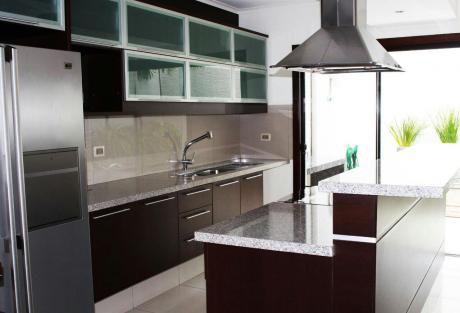 Hermoso Penthouse Confortable En Condominio Ideal Para Empresario