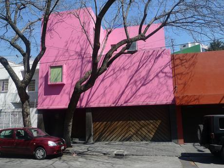 Casa Amplia En Sopocachi