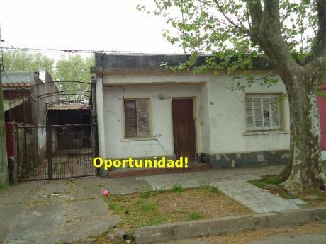 Oportunidad!!! Casa En Colon.