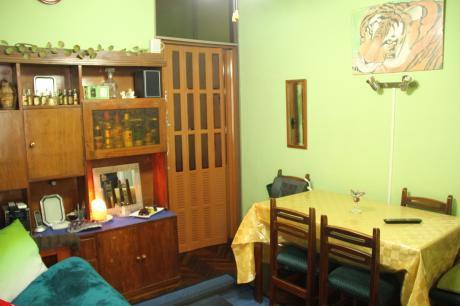 Lindo Apartamento En Atahualpa.