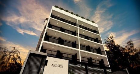Torre Azzaro