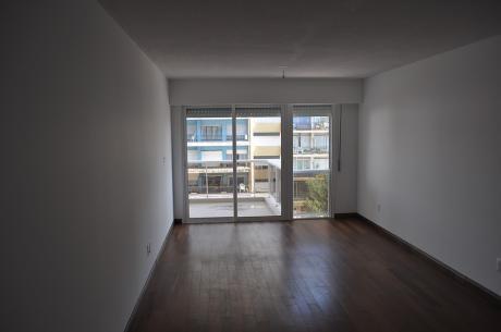 Se Alquila Apartamento 2 Dormitorios Parque Batlle