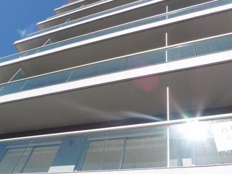 Venta De Apartamentos De 2 Dormitorios En CordÓn