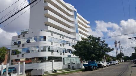 Dep 1 Dormitorio Barrio Urbari