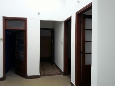 Apartamento Interior